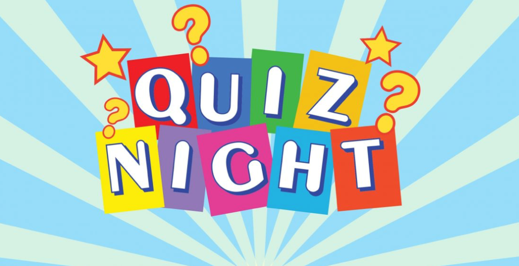 Mat's Fun Pub Quiz | The Alma, Sidcup