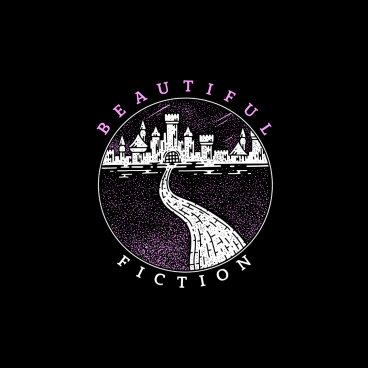 Beautiful Fiction Presents