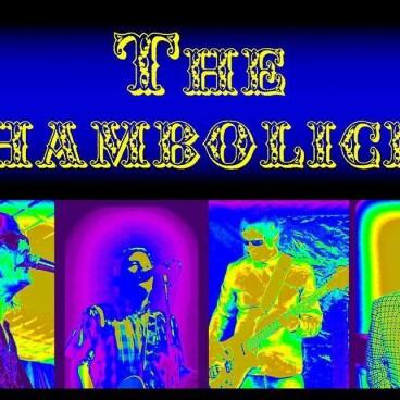 The Shambolicks