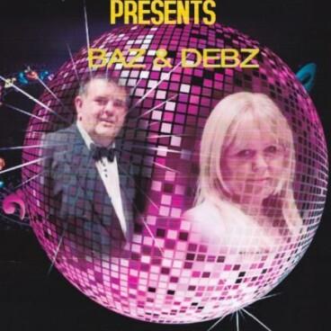 Baz &  Debs