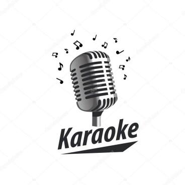 Karaoke Night with Andrew