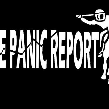The Panic Report