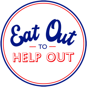 Eat Out to Help Out Extended!