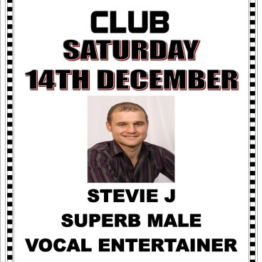 Stevie J