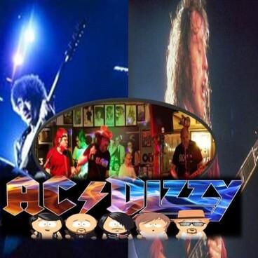 AC/Dizzy