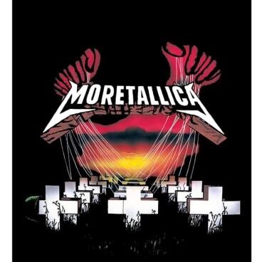Mortallica