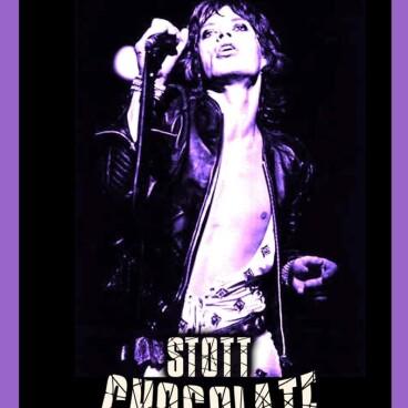 Stott Chocolate