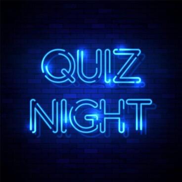 Gala Pub Quiz