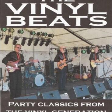 Vinyl Beats
