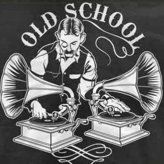 DJ Rocker