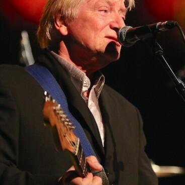 Eddie Wheeler