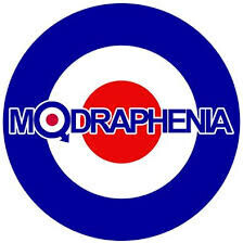 Quadraphenia all dayer