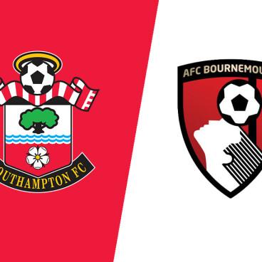Premiership League