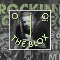 The Blox.