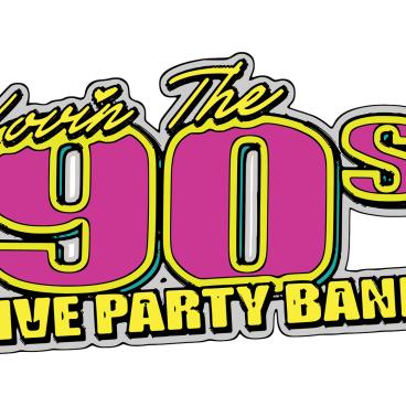 90s Tribute Night