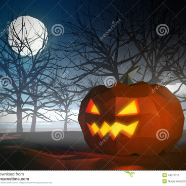 Halloween Party Night 30th October