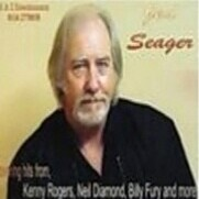Jed Seager - a tribute to Neil Diamond