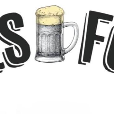 'Alesford' Beer Festival 2019