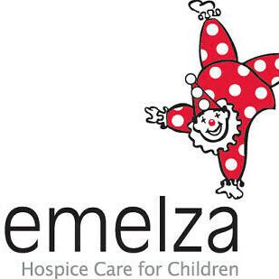 Demelza Charity Day with Studio 33