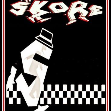 The Skore Band