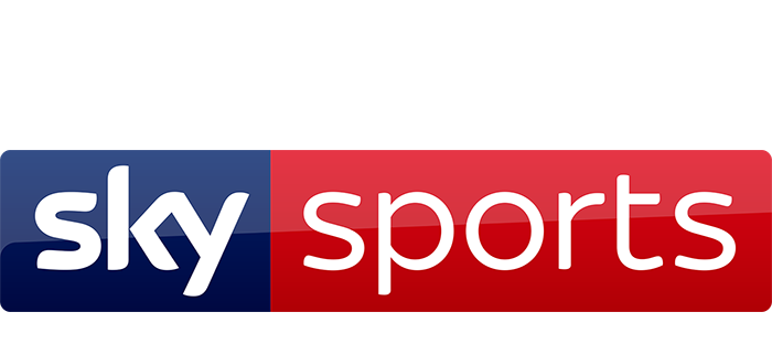 Pubs & bars that have Sky Sports