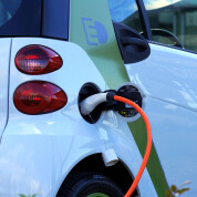 Pubs & bars that have electric car chargers