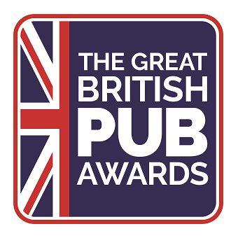 The Great British Pub Awards 2016