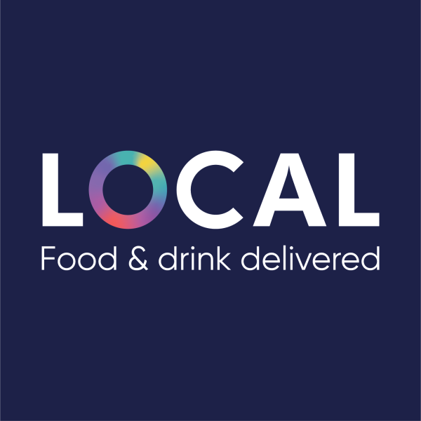 Food & Drink from Your Favourite Pub!