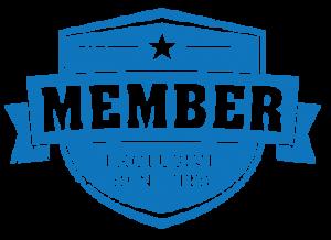 Free Members Party 20 December