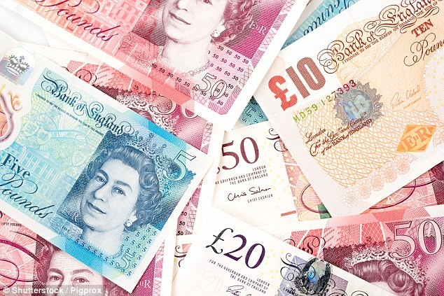 Win a £50 bar tab!