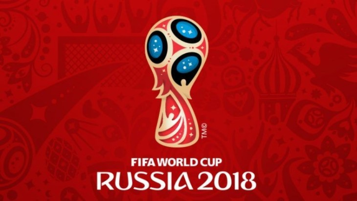 Watch the World Cup in style at Ivory