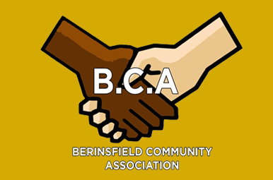 Update From The BCA