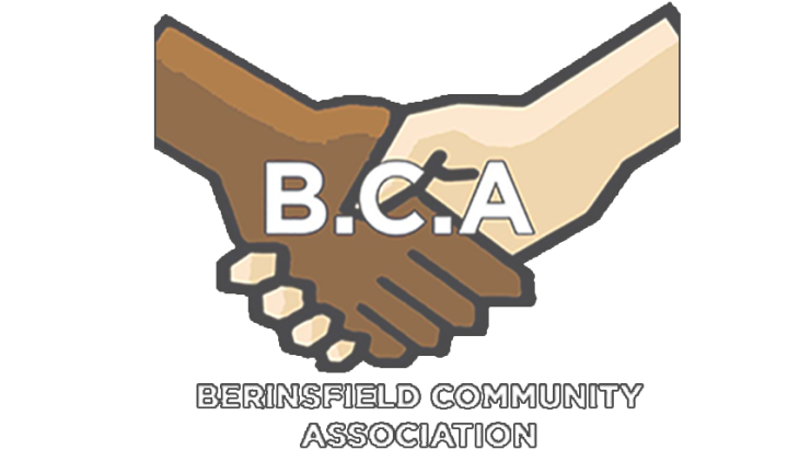 Re-Opening Update by BCA/BSC COMITTEES