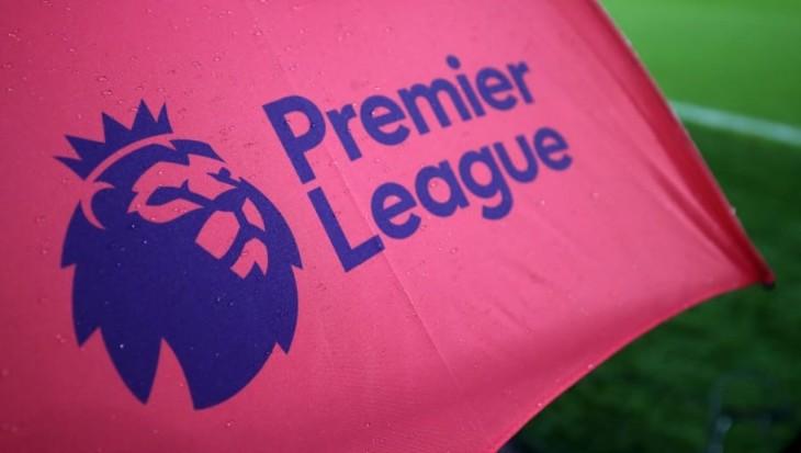 The Premier League is Back!!