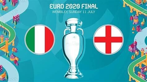 Euros Final