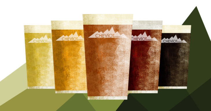 Meet our Beer Suppliers!