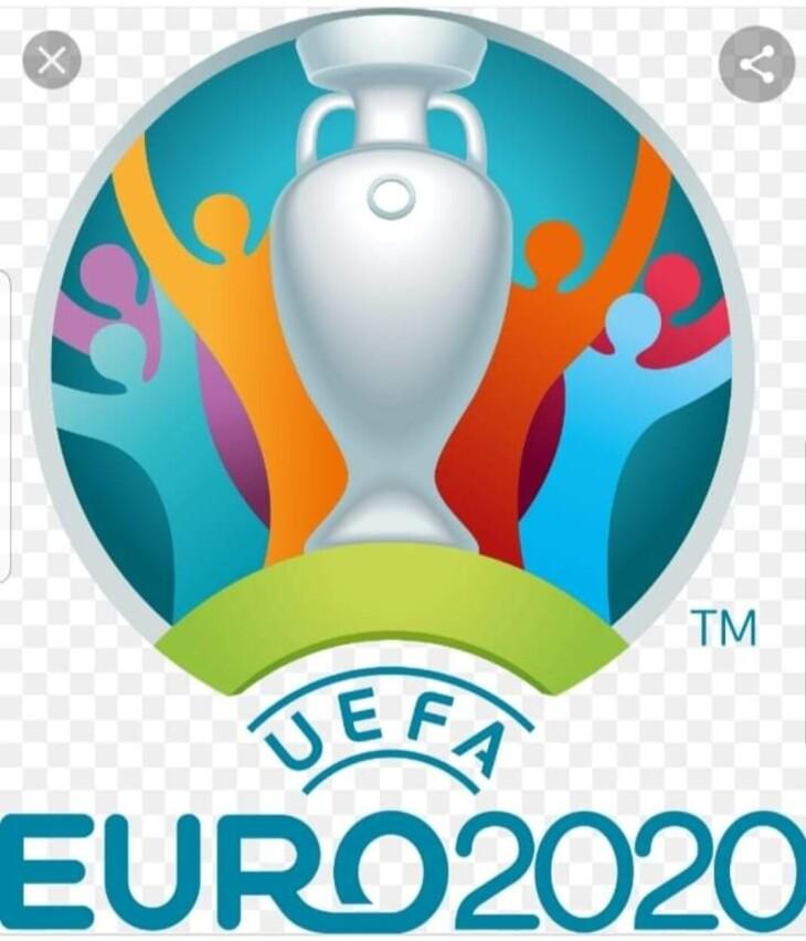 Euros Sunday June 13th