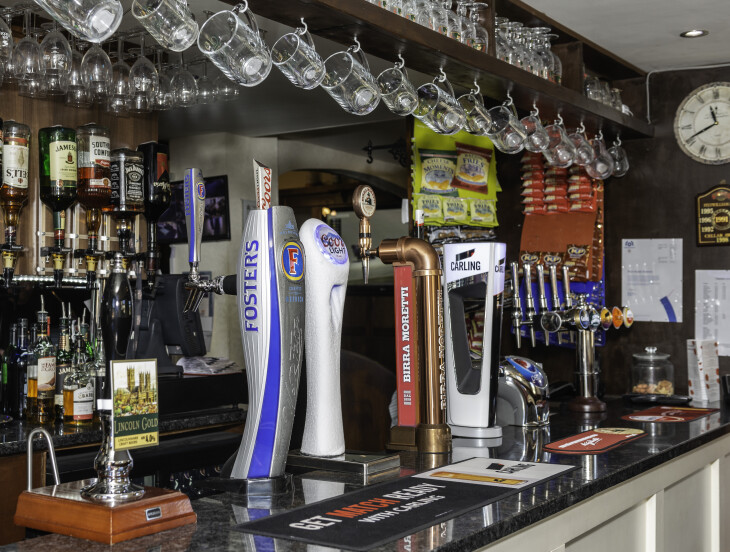 YORKSHIRE POST PUB OF THE WEEK