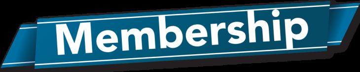 Reminder - Membership renewal is due