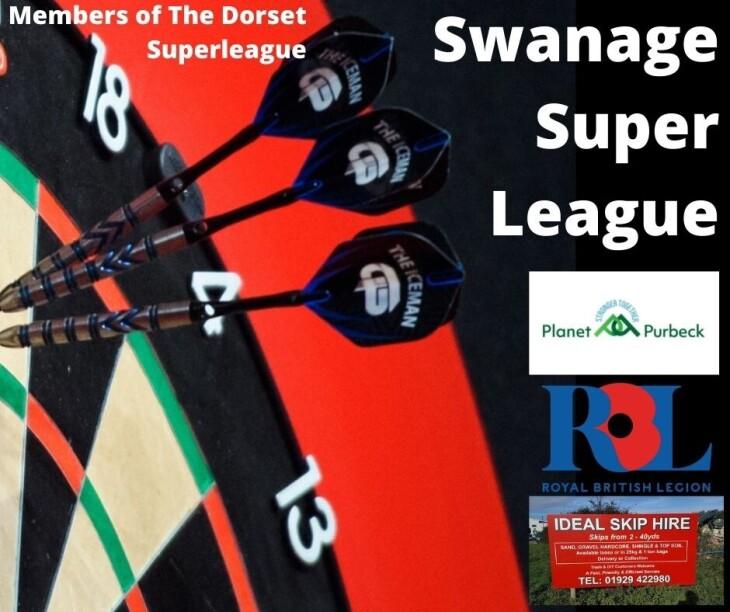 Swanage enter The Dorset Super League
