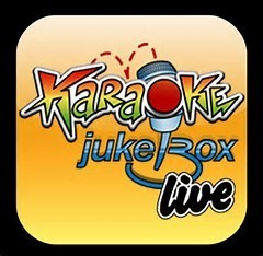 NEW - JUKEBOX & KARAOKE