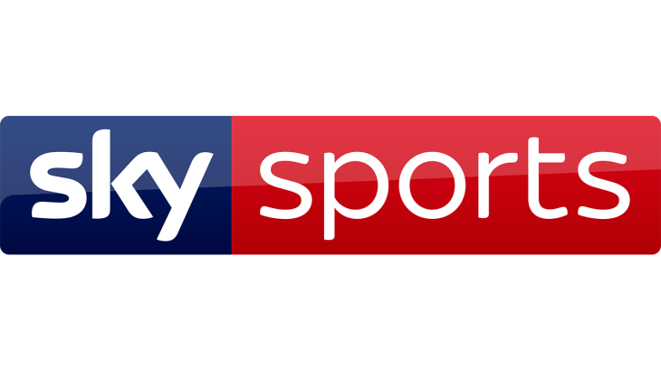 Full Sky Sports Package