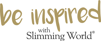 Slimming world @ TSC