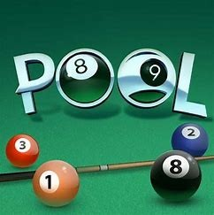 NEW - POOL TABLE