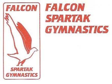 Falcon Spartak Gymnastics