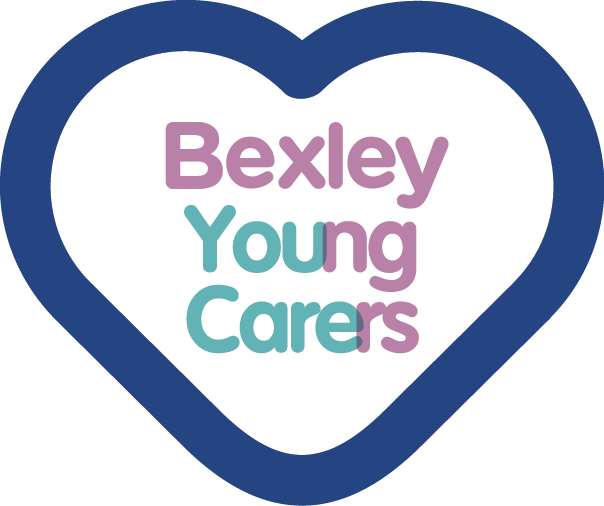 Imago, Bexley Young Carers