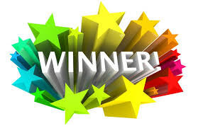 ****£50 bar tab winner****