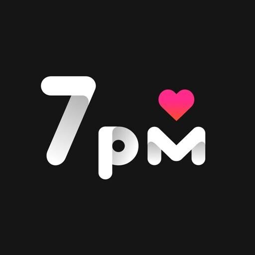 Tonights quiz