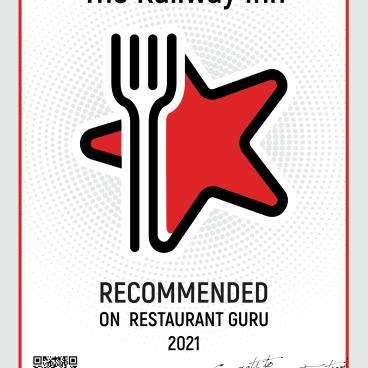 Restaurant Guru