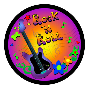 FRIDAY ROCK & ROLL NIGHTS MONTHLY